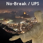 No-Break / UPS